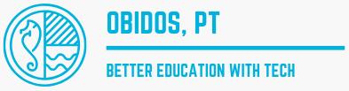Pt-Obidos.com
